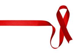 SIDA : journée mondiale le 01 décembre